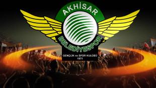 Akhisarspor'un Avrupa Ligi'ndeki rakipleri belli oldu !
