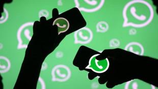 WhatsApp grubundaki konuşmalar yüzünden 5 aydır hapiste
