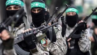 Hamas'tan Gazze açıklaması