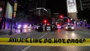 Chicago'da neler oluyor ? İki günde 9 kişi öldü