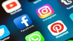Facebook, WhatsApp ve Instagram'a yasak geliyor