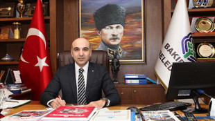 Bakırköy Belediye Başkanı Kerimoğlu'nun 11 yıla kadar hapsi istendi