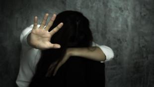 Bir bu eksikti ! Kocaeli'nde çocuk tacizcisi Pakistanlı yakalandı