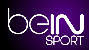 BeIN Sports kulüplere servet dağıtacak !