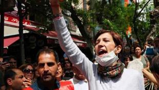 Nuriye Gülmen ve Mehmet Dersulu gözaltına alındı