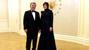 FETÖ'den tutuklanan köşk doktorundan Hayrünnisa Gül iddiası