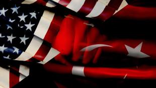 Amerikan gazetesi yazdı: ''Türkiye'ye yaptırım ihtimali arttı''