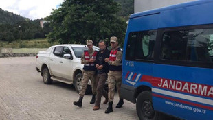 Türkiye'yi sarsan seri katil ile ilgili kan donduran ayrıntı