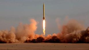 İran tehdit etti: ''10 katını yanıt vereceğiz''
