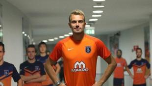 Mert Günok'tan olay Fenerbahçe açıklaması
