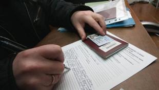 Rusya'dan Türk vatandaşlarına ''kolay vize'' onayı !