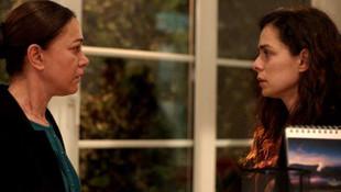 Fox TV'nin Kadın dizisi neden başlamıyor