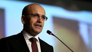 Mehmet Şimşek'e iş teklifi yağıyor