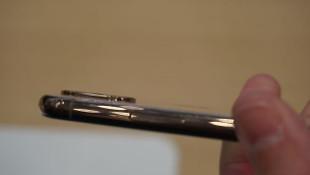 iPhone Xs'in Akıllı HDR Kamerası ve Özellikleri