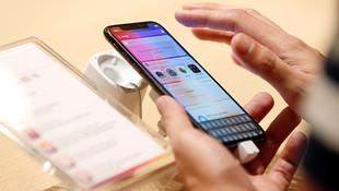 Dikkat ! Akıllı telefonunuzda ''casus'' var !