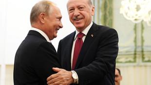 Rusya ile Türkiye arasında İdlib krizi