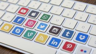 Facebook ve Twitter'da bu tuzağa sakın düşmeyin !