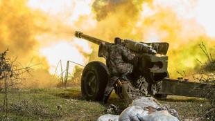 Rusya'dan net mesaj: ''İdlib'e oeprasyon olmayacak''