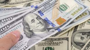 Dolar alev aldı ! İşte piyasalarda son durum