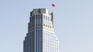 İş Bankası'nda ''4 üyeyi Erdoğan atasın'' önerisi