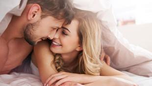 Bu kan grubunu taşıyanlar dikkat ! Cinsel hayatınızı etkiliyor...