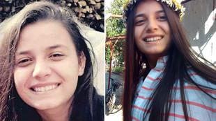Kan donduran iddia: Öldürdükten sonra tecavüz etmiş