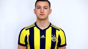 Fenerbahçe'de şok ! Futbola ara verdi...