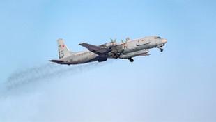 İsrail Rus uçağının kimin düşürdüğünü açıkladı