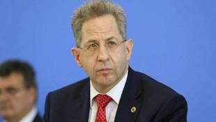 Almanya'da kritik isim görevden alındı