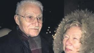 85 yaşında eş katili oldu ! Sebebi şok etti