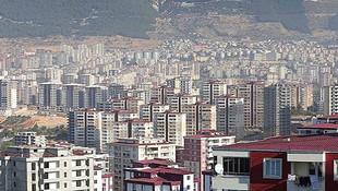 Türkiye vatandaşı olma şartları değişti