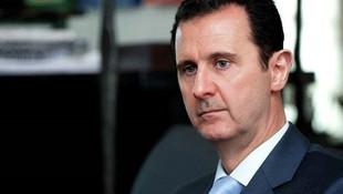 Suriye'de sürpriz gelişme; Türkiye'den Esad'a ilk jest !