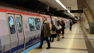İstanbul'a 600 kilometrelik yeni metro ağı