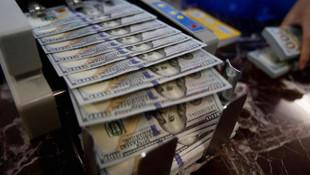 Borcu olan şirketler için beklenen düzenleme