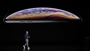 iPhone fiyatlarının neden bu kadar pahalı olduğu ortaya çıktı