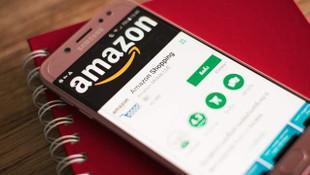 Amazon.com Türkiye'ye müthiş indirimlerle girdi
