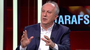 Erdoğan'dan ''Bizde kriz yok'' sözlerine çok sert tepki
