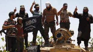 El Nusra'dan Türkiye'nin teklifine yanıt geldi