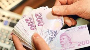 Bakan açıkladı ! 200 bin lira hibe verilecek
