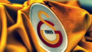Grigalauskyte Galatasaray'da