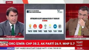 AK Partili isim: ''CHP'li Şükrü Genç gönül adamıdır''