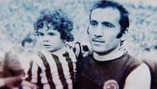 Trabzonspor yönetiminden 'Dozer Cemil' mesajı
