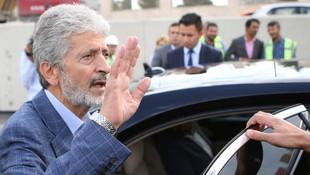 Mustafa Tuna'dan ''zam'' açıklaması