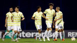 Fenerbahçe taraftarı Ersun Yanal'ı istiyor !