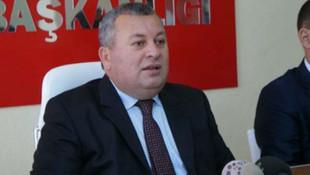 Bahçeli'nin jestine rağmen MHP'li vekil: ''AK Parti'yi sandığa gömelim''