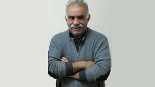 Hedef Öcalan'ı kaçırmak mıydı ?