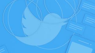 Twitter'da yeni bir virüs tespit edildi