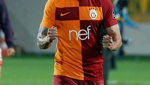 İşte Galatasaray'ın 9 milyon Euro'luk dev planı !