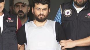 Terörist Yusuf Nazik 100'e yakın isim verdi