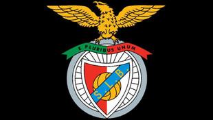 Benfica'ya büyük şok ! 30 ayrı suçtan dava !